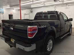 2014 Ford F-150 LARIAT Truck Extended Cab Standard Bed For Sale In ... 2014 Ford F150 Stx Supercrew Debuts Pricing Starts At 34240 Trucks Inspirational F 150 Raptor Fuel Road Xlt 14 Of 37 Motor Review Undliner Bed Liner For Truck Drop In Bedliners Supercab Fx4 4 Wheel Drive With Navigation Ingot Svt Poses On Matte Black Wheels Carscoops Review Tremor Adds Sporty Looks To A Powerful Xtr 4wd 35l Ecoboost Tow Package Running Ford Platinum Sale Pics Drivins Lift Truck Extended Cab Pickup Sale Best Selling 50 Gains Horsepower With Spectre 2013 V6 First Test Trend