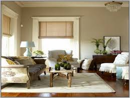Most Popular Living Room Paint Colors by Best 80 Most Popular Paint Color For Living Room Inspiration