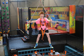 Altitude Trampoline Park College Station Coupon Code Shady ... Nars Cosmetics The Official Store Makeup And Skincare Sephora Ysl Coupon Code Nars Discount Print Discount Smith Sinclair Promo Stealth For Men Top Savings Deals Blogs Cheap Bulk Fabric Australia Beachbody Coupons 3 Day Fresh Marcelle Canada Easter Promo Code Free Gift Of Your Choice Lovery New Year India Colourpop Savings Affordable Makeup Retailmenot Sues Honey Science Corp For Patent Infringement Shiseido Tsubaki Anessa Senka Za More Friends