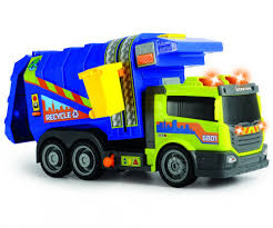 Garbage Collector - Large Action Series - Action Series - Brands ... First Gear City Of Chicago Front Load Garbage Truck W Bin Flickr Garbage Trucks For Kids Bruder Truck Lego 60118 Fast Lane The Top 15 Coolest Toys For Sale In 2017 And Which Is Toy Trucks Tonka City Chicago Firstgear Toy Childhoodreamer New Large Kids Clean Car Sanitation Trash Collector Action Series Brands Toys Bruin Mini Cstruction Colors Styles Vary Fun Years Diecast Metal Models Cstruction Vehicle Playset Tonka Side Arm