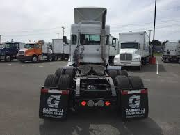 2012 Kenworth T660 - New Yellow Kenworth T800 Triaxle Dump Truck For Sale Youtube Gabrielli Sales 10 Locations In The Greater New York Area Hempstead Ida Oks Reinstated Tax Breaks For Truck Company Newsday Rental Leasing Medford Ny 2018 2012 T660 Mack Details 2017 Ford F750 Crew Cab Pino Visca Account Executive Linkedin Volvo Vnl860 Sleeper Globetrotter Paying It Forward Live Internet Talk Radio Best Shows Podcasts 2010 Freightliner Columbia