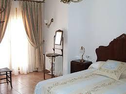 chambre en espagnol chambre familiale avec balcon dormir quatre dans la qualité