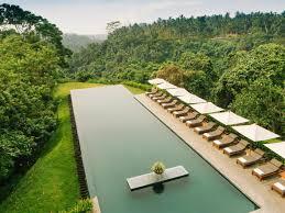 100 Bali Infinity 12 Breathtaking Infinity Pools Bookingcom