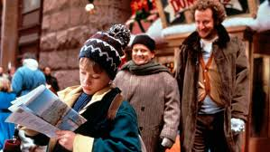 The Cast of Home Alone 2 Lost in New York Then and Now