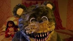 Purge Mask Halloween Spirit by Hmongbuy Net Jack O Rotten Ani Motion Mask Spirithalloween