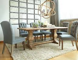 Art Van Dining Sets Table Room Nook Ideas And Area Throughout Chairs Kitchen