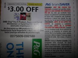 Understanding Coupons And Their Wording A Handy Printable Cheat