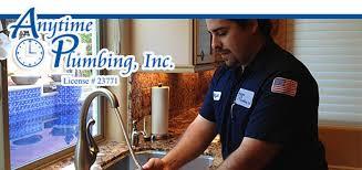 Plumbing Las Vegas Anytime 24 Hour Plumber Services