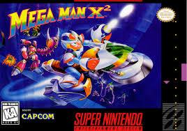 Hit The Floor Wikia Zero by Mega Man X2 Mmkb Fandom Powered By Wikia