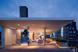 100 House Design Inspiration 18 Stylish Homes With Modern Interior Architectural Digest