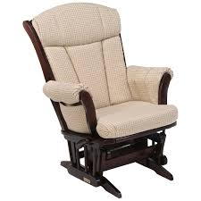Dutailier Chair - 28 Images - Dutailier Sleigh Multiposition ... Emerson Maple Finish Rocking Chair Chairs 826 30year Gifts Its Your Yale Manualzzcom For Kids Unbeatabsalecom Classic Multiple Colors My Kidz Space Cheap Baby Glider With Ottoman Find Amazoncom Premium Sheim Beige Fabric And Cherry Bella E 701066 Pine Wood Adult Size Espresso Indoor Facingwalls