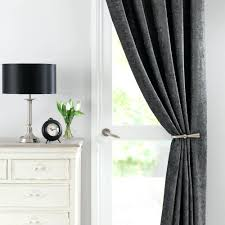 Teal Blackout Curtains Pencil Pleat by Blackout Door Curtains U2013 Brapriseronline Com
