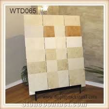 Quartz Displays Showroom Wood Floor Stands Ceramic Tile Storage Racks Hardwood Flooring Stone Shelf Marble Plant Granite Samples Wing Mosaic Sandstone
