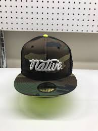 New Era Fitted Hawaii Native Fitted 7 Trucker Mesh 5950 59fifty 7 ... Announcements Ccs Education Foundation Kuester Commercial Real Estate Home Facebook Jordan Truck Sales Used Trucks Inc Fortune 500 Companies 2017 Who Made The List 2014 Sp Authentic Golf Card Pick Ebay Httpswwingomauothersportsnewscuevasstuns Mcgirt Hash Tags Deskgram Stats Formula Predicts The Players Champion New Era Fitted Hawaii Native 7 Trucker Mesh 5950 59fifty James Benjamin Mcgirt 18871946 Find A Grave Memorial Tkubrickapphtvprodmedias3amazonawscom
