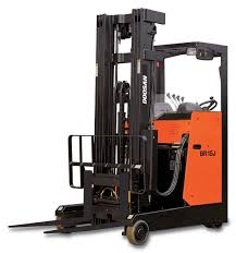 1.5t – 1.8t : 5-Series Reach Trucks « Doosan Forklifts Hss Reach Trucks For Every Occasion And Application Cat Standon Truck Nrs9ca United Equipment Reach Truck 2030 Ton Pt Kharisma Esa Unggul Pantograph Double Deep Nr23 Forklift Hire Linde Series 1120 R14r20 Electric 15t 18t 5series Doosan Forklifts Raymond Stand Up Doubledeep Narrow Aisles Rd 5700 Reach Truck Electric Handling Ritm Industryritm Industry Trucks China Manup Bt Vce 150a Year 2012 Serial Number