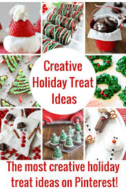 Fred Meyer Christmas Tree Stand by 162 Best Cute Food Images On Pinterest Desserts Food And