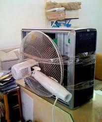 Ingress Heat Sink Calculator by No Need For A Cpu Fan Guaranteed