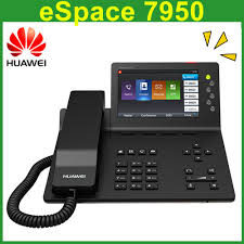 Huawei Wifi Big Button Voip Espace 7950 Series Sip Ip Phone - Buy ... Best 25 Hosted Voip Ideas On Pinterest Voip Phone Service Voip Tutorial A Great Introduction To The Technology Youtube Basic Operations Of Your Panasonic Kxut133 Phone Blue Telecoms Bluetelecoms Twitter Cybertelbridge Receiving Calls Buying Invoca 5 Challenges Weve Experienced Drew Membangun Di Jaringan Sekolah Dengan Menggunakan Xlite Guide 410 Mpbx Pika Documentation Centre How Spoofing Any One Caller Id By Voip Cisco Spa8000 And Spa112 Block Caller Powered Cfiguration De Base Avec Packet Tracer