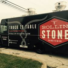 100 Truck Stop Dallas Rollin Stone Food Food S Roaming Hunger