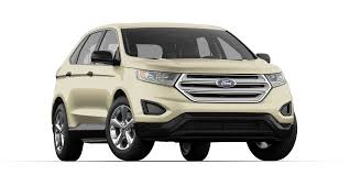 Ford® Model Specific Lease Deals Best Prices - Wall Township NJ 2018 Ford Expedition Deals Specials In Ma Lease 2017 Ram 1500 Vs F150 Skokie Il Sherman Dodge New North Hills San Fernando Valley Near Los Angeles Syracuse Romano F350 Prices Antioch Special Laconia Nh F250 Orange County Ca Leasebusters Canadas 1 Takeover Pioneers 2015 Offers Finance Columbus Oh Truck Month At Smail Only 199mo Youtube Preowned Rebates Incentives Boston