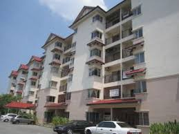 jalan bukit merah taiping 34400 tropicana apartment bukit merah laketown resort taiping perak