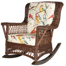 Rockport Wicker Rocker | American Country Kingsley Bate Culebra Wicker Rocker Mainstays Willow Springs Outdoor Ding Chair Blue Set Of 5 Coco Cove Light Rocking Products Splendid Just Another Wordpress Site Better Homes Gardens Hawthorne Park Brickseek Chairs Cracker Barrel Antique Click Photos To Enlarge This Maple Tortuga Portside Steel With Navy Cushion Canada Classic Fniture Vintage Used Patio And Garden Chairish Lloyd Flanders Oxford Lounge Wickercom Amazoncom Brylanehome Roma Allweather Stacking