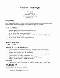 Resume Templates Warehouse Worker Sample Inspirational Examples Resumes Job Description Of Impressive Summary Objective 1920