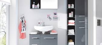 attraktive badezimmer möbel findest du bei lipo