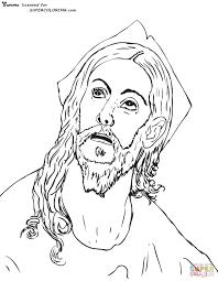 Coloring Download Renaissance Art Pages Free Printable Pictures