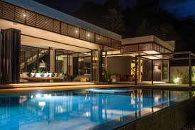 100 Home Design In Thailand Modern Thai House Architecture For