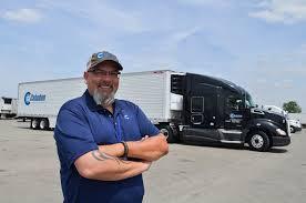 100 Celadon Trucking Careers Automates Driver Feedback With SurveyMonkey