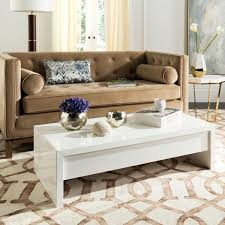 Arteriors Xylo Table Products Pinterest Table Table Furniture