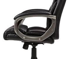 Malkolm Swivel Chair Amazon by Swivel Chairs Office Richfielduniversity Us