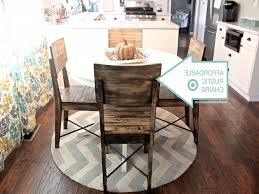 Target Dining Room Chairs by Furnitures Target Dining Room Chairs New Dining Room Beautiful