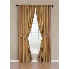 Kohls Double Curtain Rods by Living Room Kohls Kitchen Curtains Chris Madden Curtains