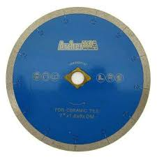 Tile Saw Blades Home Depot by Blue Diamond Blades Saw Blades The Home Depot