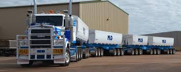 100 Bulk Truck And Transport And Minesite Services MLG Oz Kalgoorlie