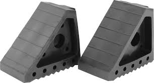 2 Pc 8 X 6 In. Rubber Wheel Chocks | Princess Auto Goodyear Wheel Chocks Twosided Rubber Discount Ramps Adjustable Motorcycle Chock 17 21 Tires Bike Stand Resin Car And Truck By Blackgray Secure Motorcycle Superior Heavy Duty Black Safety Chocktrailer Checkers Aviation With 18 In Rope For Small Camco Manufacturing Truck Bed Wheel Chock Mount Pair Buy Online Today Titan Wheels Gallery Pinterest Laminated 8 X 712