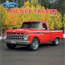Ford Pickup Trucks Wall Calendar | | Calendars.com Edmunds Compares 5 Midsize Pickup Trucks Cars Nwitimescom American Trucks History First Pickup Truck In America Cj Pony Parts Small Are Getting Safer But Theres Room For Composite Our Future Roadshow What If Volvo Made Aoevolution Ford Wall Calendar Calendarscom Our 2019 Gmc Sierra 1500 Drive Tops Whats New On Piuptrucks Recalls F150 Over Dangerous Rollaway Problem Short Work Best Midsize Hicsumption Mid Size 2017 Delivery Rental Moving 6500 Sold Every Day The