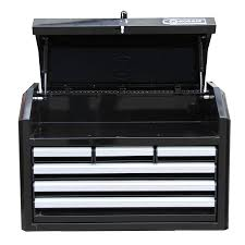Kobalt 24 X 30 Inch Steel Tool Chest - Wall Mounted Tool Storage ... Kobalt Truck Tool Box Chrome Boxes 48 Inch Inch Shop 18drawer 53in Stainless Steel Chest At Lowescom Home Depot Best 2018 Review In The Word Plasti Dip Tool Box Page 2 Nissan Frontier Forum Has Wheel Well Intference Doesnt Fit Ford F150 Low Profile Truck Fits Toyota Tacoma Product Review Youtube Drawer Portable Chestkobalt On Shoppinder 714in X 196in 14in Black Alinum Fullsize