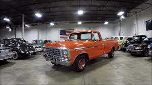 1978 Ford F150 Ranger XLT - YouTube 1978 Ford F150 4x4 351m C6 4lift 33 Tires 13mpg Daily Driver Best F150kevin W Lmc Truck Life Directory Index Trucks1978 The 81979 Bronco A Classic Built To Last Bangshiftcom Cseries F350 Xlt Ranger Camper Special 2wd Automatic 3d F Series Turbosquid 1164868 F250 Pickup Cool Wheels Pinterest Trucks Ford Orange Youtube Flashback F10039s New Arrivals Of Whole Trucksparts Trucks Or Custom Mike Flickr Buy This Sweet And Change The Please