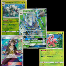 Pokemon Deck List Standard by 2018 Tcg Rotation What To Play For Next Year Pokémon Amino