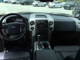 2005 Ford F-150 FX4 Dash, Interior   My Babies   Pinterest   Ford ... Ford Ranger Super Cab Specs 2000 2001 2002 2003 2004 2005 Ford Explorer Sport Trac F150 Overview Cargurus F450 Mason Dump Truck 4x4 Diesel Youtube Chassis Tech Airbag Kit On A F350 Tow With Ease Photo Awesome Ford F150 Lifted Car Images Hd Pics Of 2wd Trucks Used For Sale In Pasco County Fresh Pick Up F650 Flatbed Dump Truck Item C2905 Sold Tuesd F 750 Box Pinterest Review All 4dr Supercrew Lariat 4wd Sale In Tucson Az Listing All Cars Lariat