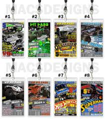 Monster Truck Birthday Party Spectacular Monster Jam Party ... Monster Jam Party Supplies And Invitationsthis Party Nestling Truck Invitations Monster Truck Invitation Other Than Airplanes Birthday Shirt Cartoon Extreme Sports Vector Stock Royalty Printable Chalkboard Package Archives Diy Home Decor Crafts Blaze The Machines 8 Ct Walmartcom Gangcraft Grave Fill In Style 20 Count Invitations Compare Prices At Nextag Invitation Racing Car 2 3 4 5