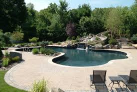 Dark Liner With Slide And Grotto – Cool Pool – Building Backyard ... Stunning Cave Pool Grotto Design Ideas Youtube Backyard Designs With Slides Drhouse My New Waterfall And Grotto Getting Grounded Charlotte Waterfalls Water Grottos In Nc About Pools Swimming Latest Modern House That Best 20 On Pinterest Showroom Katy Builder Houston Lagoon By Lucas Lagoons Style Custom With Natural Stone Polynesian Photo Gallery Oasis Faux Rock 40 Slide