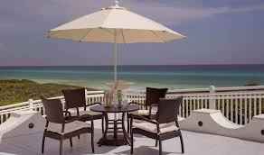 Suncoast Patio Furniture Ft Myers Fl by Outdoor Furniture Fort Myers Beach Home Outdoor Decoration