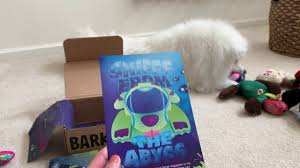 Ruckus The Eskie: Barkbox Coupon Free Extra Toy In Every Barkbox Offer The Subscription Newly Leaked Secrets To Barkbox Coupon Uncovered Double Your First Box For Free With Ruckus The Eskie Barkbox Promo Venarianformulated Dog Fish Oil Skin Coat Review Giveaway September 2013 Month Of Use Exclusive Code Santa Hat Get Grinch Just 15 14 Off Hello Lazy Cookies Lazydogcookies Twitter Orthopedic Ultra Plush Pssurerelief Memory Foam That Touch Pit