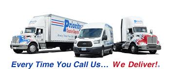 Priority Courier Experts / VANEX - Courier On Demand Delivery For ... Groomthefutureoftrucking Rihmkwthhostrucksareforgirlsevent Bk Trucking Home Facebook Kllm Anderson Service Saint Cloud Minnesota Best 2018 Kivi Bros Flatbed Stepdeck Heavy Haul Perkins Throwback To 1977 Stc North Dakota Companies Back I80 In Nebraska Pt 7 Jahn Transfer Inc Midwest Company Transport Services Truck Drivers Grand Meadow Mn What Is A Freight Broker Bond Breakdown Of The Costs And Process