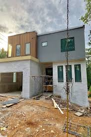 100 Atlanta Contemporary Homes For Sale For In Bermuda Rego SIR