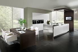 küchenausstellung küchenideen schraivogel ihr musterhaus